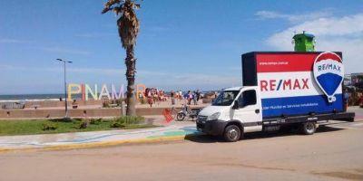Precarización en Re/Max Argentina: denuncian que no paga cargas sociales ni aportes y que en sus inmobiliarias son todos monotributistas