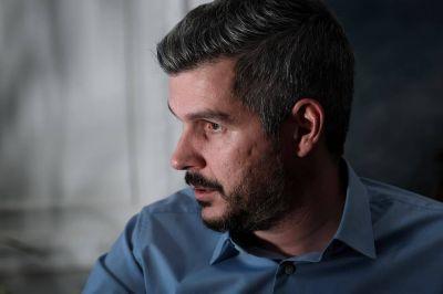 El Pro se prepara para un futuro con menos influencia de Marcos Peña