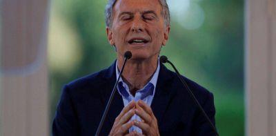 El default de la pobreza: la peor deuda del gobierno de Mauricio Macri