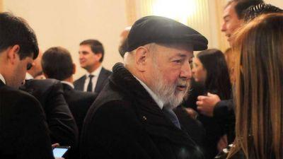 Bonadio frenó la salida de la cárcel de Cristóbal López y Fabián De Sousa en una causa nueva
