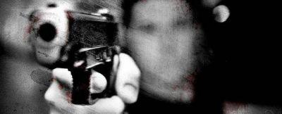 Investigan robo de $100 mil a una embotelladora de Apóstoles