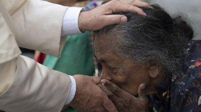 Viaje hacia la igualdad de edad: ancianos protagonistas en la sociedad