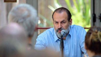 Susbielles reclama la Emergencia Alimentaria en Bahía Blanca