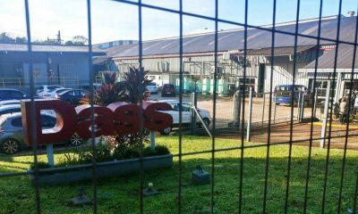 Confirman cierre de la fábrica Dass en Eldorado: 640 despidos