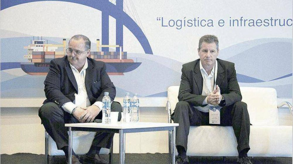 Ventajas de un nodo logístico en crecimiento