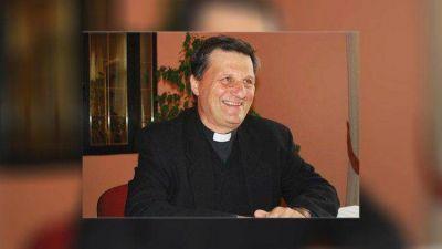 Sínodo de los Obispos: Monseñor Mario Grech, nombrado pro-secretario general