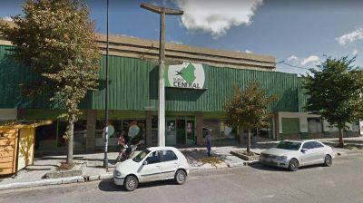 La Cooperativa Obrera adquirió el supermercado CLC y mantendrá a los 19 empleados