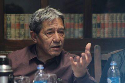Petroleros rechazan decreto sobre indemnizaciones y exigen su derogación