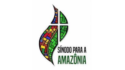 Organizaciones católicas apoyan el Sínodo para la Amazonía