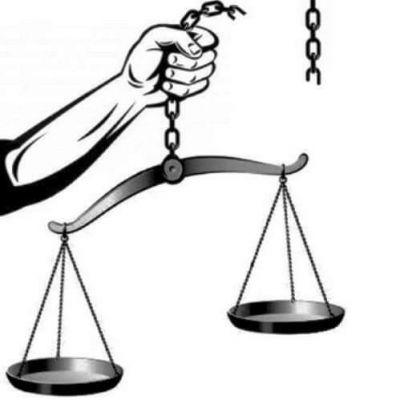 ¿Ley de Riesgo de Trabajo o Ley de Riesgo del Capital?
