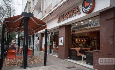 Balcarce: la empresa pagó un 10% de los sueldos, pero el conflicto sigue