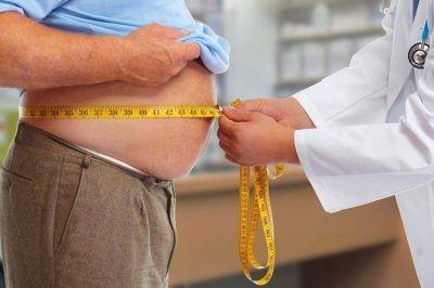 Presentan un consenso médico para personas obesas que requieran una cirugía bariátrica