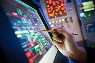 Schneider Electric anuncia importantes mejoras en su plataforma Eco