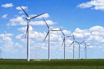"""""""Viento & Energía Expo Argentina 2019″: Convocados por la AAEE, los principales referentes de la industria eólica se reúnen el 16 de octubre en FIUBA"""