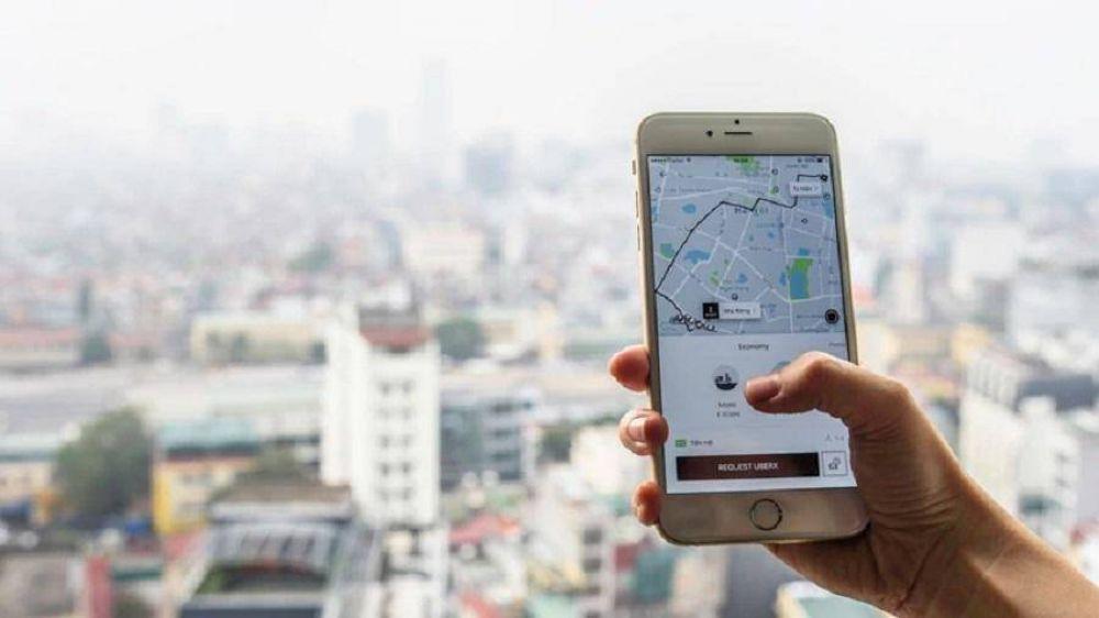 La justicia porteña deberá dar una respuesta definitiva sobre la legalidad de Uber