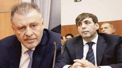 Juicio Oil: De Sousa declaró que Carrió saboteó la compra de Petrobrás Argentina