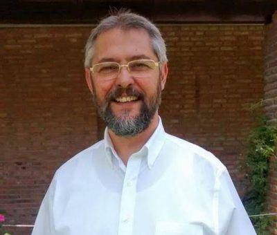 Argentina: Francisco crea la Provincia Eclesiástica de Mercedes-Luján y nomba al arzobispo metropolitano