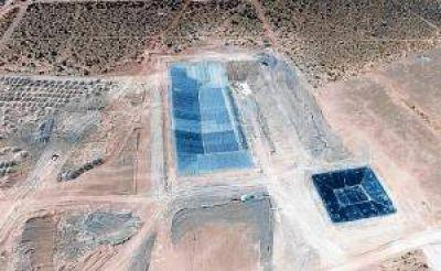 Los residuos de la industria despiertan interés en la región