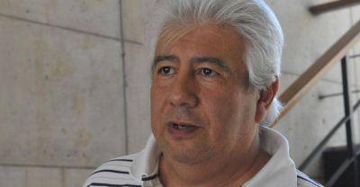 Tras los allanamientos, procesan al líder de Luz y Fuerza Córdoba por presunto lavado de activos