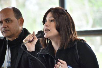 Trabajadoras de ANSES le respondieron a Macri por las medidas contra la violencia de género