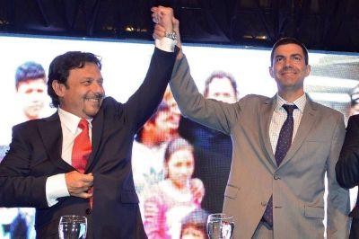 Salta elige hoy sus candidatos a gobernador en las PASO