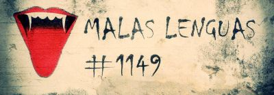 Malas lenguas 1149