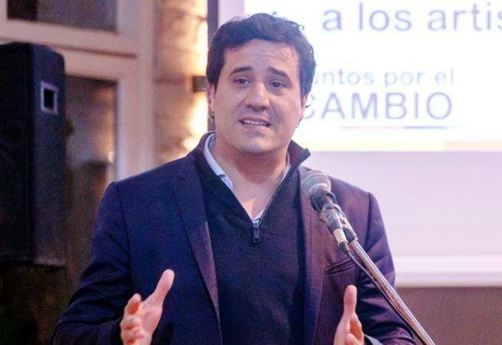 Maximiliano Abad: Hay intencionalidad en gobernadores de desgastar al Gobierno