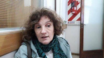 """""""La unidad con la CGT Mar del Plata debe ser lo antes posible porque la situación laboral es crítica"""""""