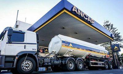 Arbitraje: ANCAP reconocerá a AXION y Petrobras el margen de comercialización