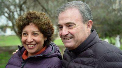 Río Negro: el peronista Pedro Pesatti ganó las elecciones de Viedma