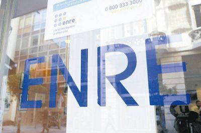 A cuatro meses del apagón nacional, el ENRE todavía no aplicó las multas