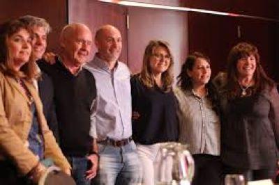 Activo rol de Petroleros Jerárquicos en la Comisión de Turismo del Frente de Todos