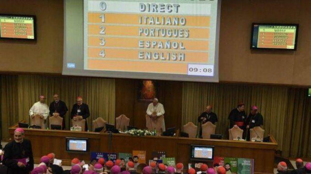 Comprender y servir a los pueblos de la Amazonía, pide el papa Francisco
