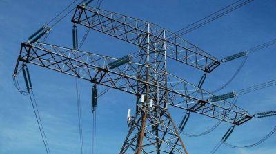 Tras un año de espera, se reactivará en enero una obra energética clave para Mar del Plata