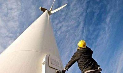 Concejo Deliberante: presentan proyecto para crear Tecnicatura sobre energías renovables