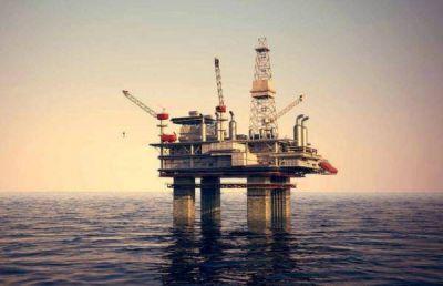 Otorgan permisos de exploración off shore a cinco empresas