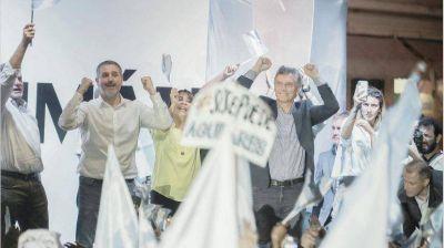 Elecciones: Macri apuesta a la fiscalización y a un récord de votantes el domingo 27
