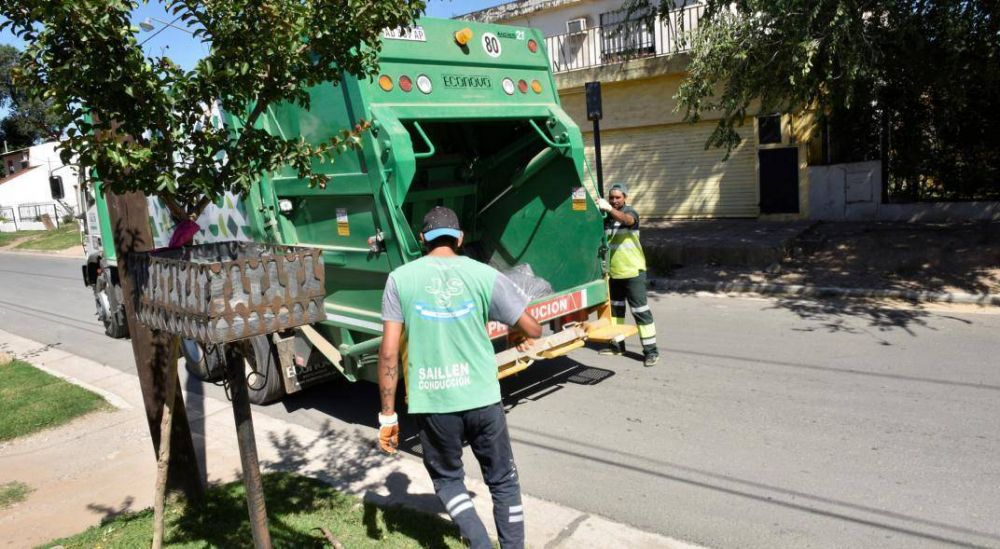 El Surrbac pide aumento por inflación hasta el final de la gestión Mestre