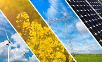 Energía: prevén que subsidios aumenten un 38% en el 2020