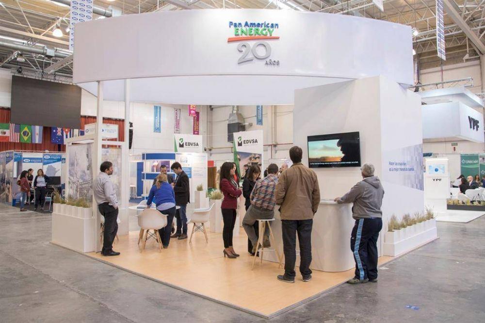 """PAE llevará a la Expo Industrial los """"Consultorios especializados para Pymes"""""""