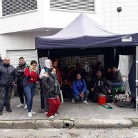 Tras dos meses sin pagar salarios, cerró alfajores La Nirva