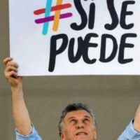 """Empleados municipales de Neuquén denuncian que los obligan a ir al acto del """"Sí, se puede"""" de Macri"""