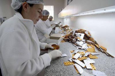 La ley de genéricos, una solución al aumento de los medicamentos que no se cumple
