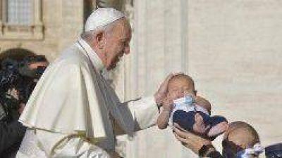 El Papa en la catequesis: Perseguir a un miembro de la Iglesia es perseguir al mismo Cristo