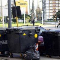 Comerciantes gastronómicos presentarán un recurso de amparo por la tasa de los grandes residuos