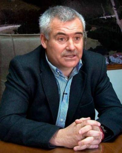 Mario Goicoechea representa a Puerto Quequén en la Convención Anual de AAPA en Estados Unidos