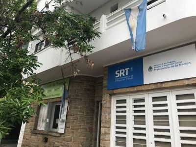 Conflicto con Municipales: el Ministerio de Trabajo rechazó la conciliación obligatoria