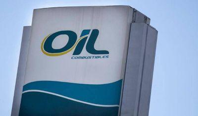 """A pesar de que Cristóbal López afirma que intentará recuperar sus compañías, en su entorno aseguran que """"Oil Combustibles ya fue"""""""