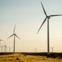 Chubut será sede de la 1° Jornadas Patagónicas Binacionales E+PA Energía