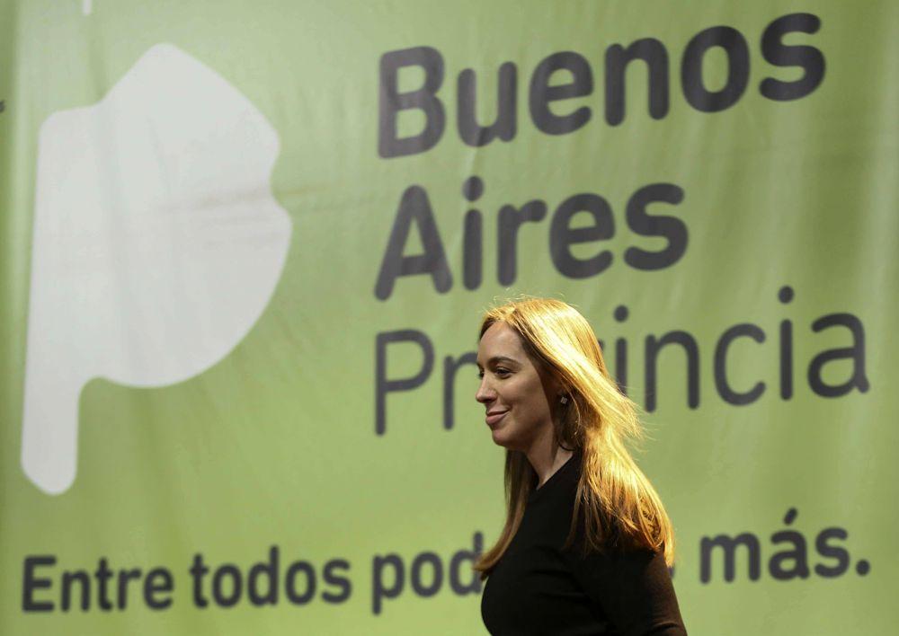 Un fallo frena al gobierno bonaerense de Cambiemos y le devuelve el reconocimiento de las exenciones impositivas a los sindicatos